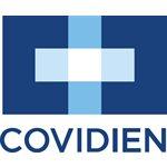 Covidien