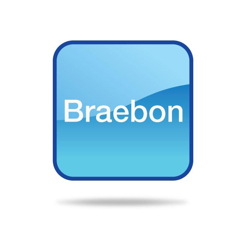 Braebon
