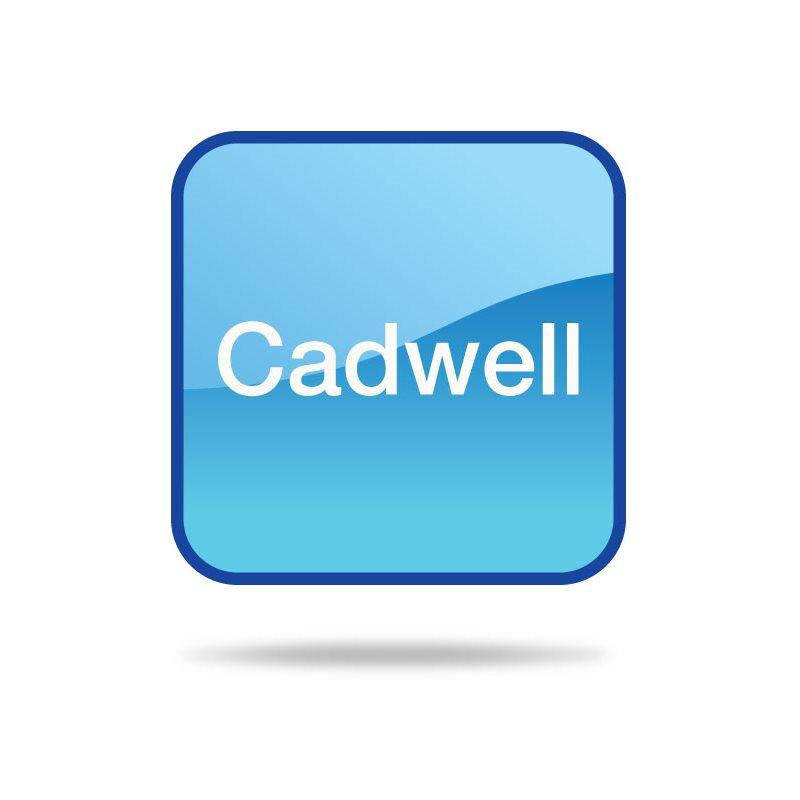 Cadwell