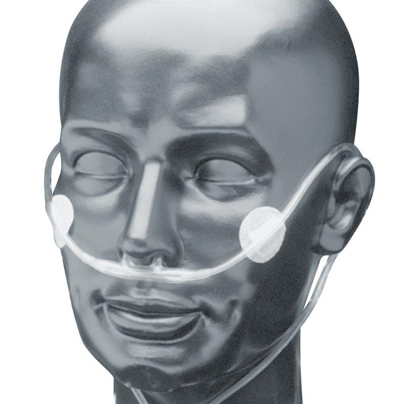 Cannula Skin Protectors