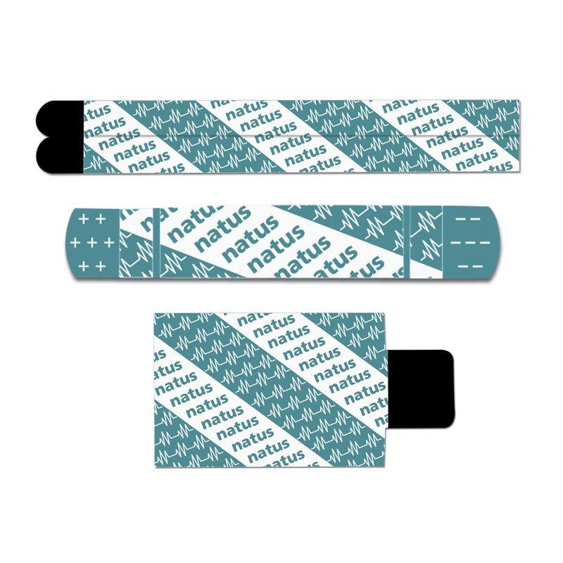 Electrode Kits