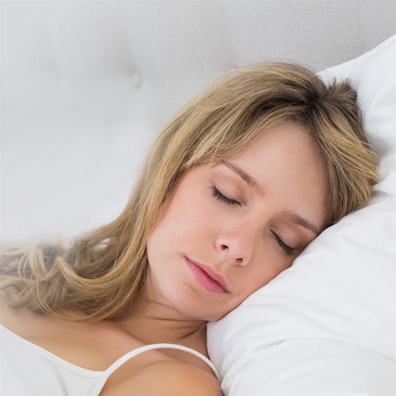 Home Sleep Testing