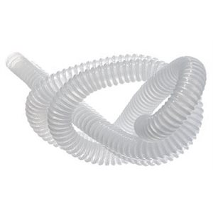 CPAP Tubing Disposable 6 FT 6 PK