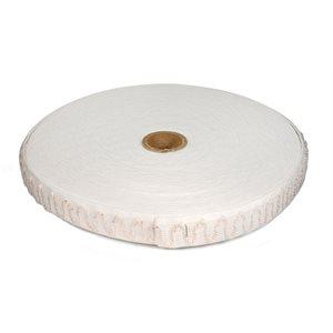 Ambu RIPmate Single Use Belt Roll