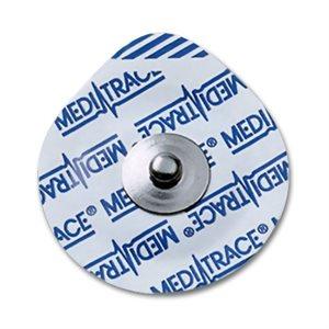 Covidien Multi Purpose Electrode Tear Drop 3 cm Qty 600