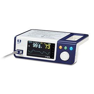 Nellcor Bedside Monitor