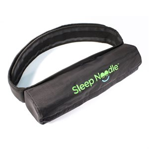 CPAPology Sleep Noodle Positional Sleep Aid, Small