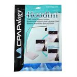 CPAPology Houdini CPAP Hose Support System