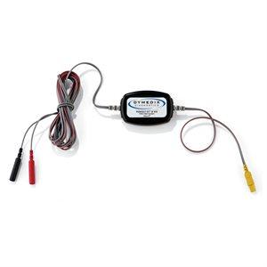 Dymedix Perfect Fit II R / S Interface Module Cable, Abdomen Alice 6