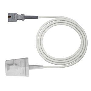 Masimo LNCS DBI, Adult soft reusable sensor