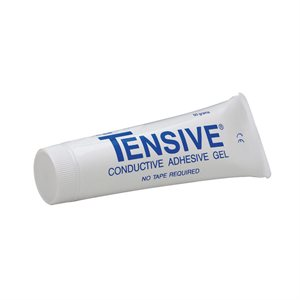 Parker Labs Tensive Conductive Gel 50 g tube